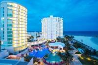 Krystal Grand Punta Cancun Image