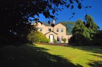 Lemongrove House Image