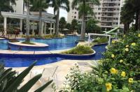 Ap. Resort Recreio dos Bandeirantes Image