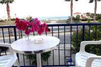 Themis Apartments Image
