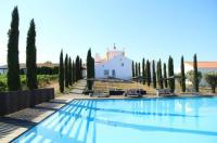 Torre de Palma Wine Hotel - Design Hotels Image