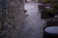 Al Piccolo Borgo Locanda Con Alloggio Image
