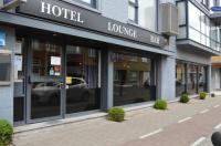 Hotel Royal Zelzate Image