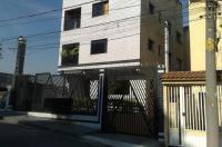 Apartamento Guarulhos Image