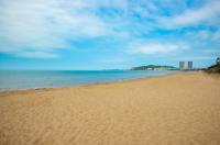 Holiday Inn Express Weihai Hi-Tech Zone Image