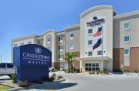 Candlewood Suites Houma Image