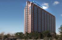 Quanzhou Jinjiang Wyndham Hotel Image