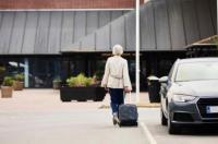 Hotel Odense Image