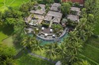 The Ubud Village Resort Image