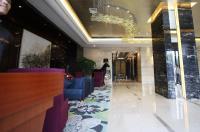 Ando Hotel Image