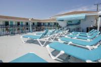 Surfcomber Motel Image