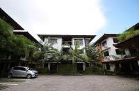 Hassaram Courtyard Hotel Image