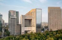 JW Marriott Hotel Mexico City Image