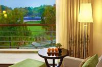 The Gateway Resort Damdama Lake Gurgaon Image