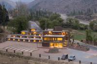 Casa de Adobe Hotel Spa Image