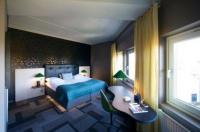Hotel Lautrup Park Image