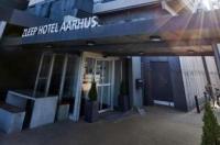 Zleep Hotel Aarhus Image
