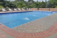 Finca Hotel Loma Linda Image