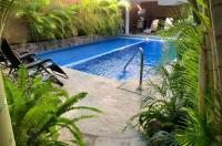Hotel Condominium La Posada de Bucerias Image