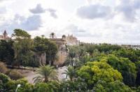 Hotel Hostal Cuba Image