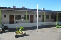 Hotel Periquito Image