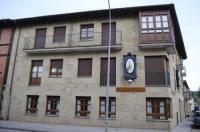 Hotel Rural La Corte de los Pinares Image