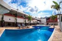 Mundial Parque Hotel Image
