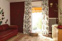 Pension Haus Sonneck Image