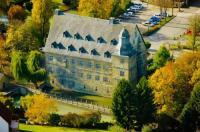 Schlosshotel Erwitte Image