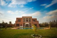 Villa Mirage Image