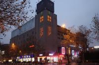 Hangzhou Rui Ju Hotel Image