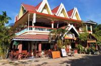 Don Khong 1 Guesthouse Image