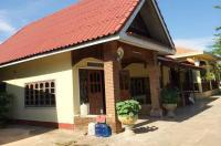 Don Khong 2 Guesthouse Image