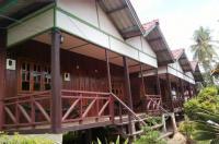 Khao Pheng Guesthouse Image