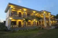 Khonesavath Guesthouse Lebijou Image