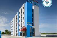 Hop Inn Mukdahan Image