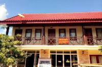 Khong View Guesthouse Image