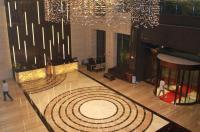 Dongguan Joy Scenery Hotel Image