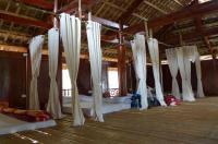Mai Chau Green Valley Bungalows Image