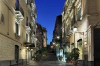 Il Principe Hotel Catania Image
