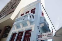 Boa Vista Hostel Image
