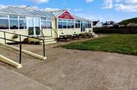 Bryn Mor Beach Hotel Image