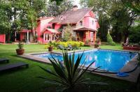 Casa Amor Image