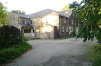 Cwm Pennant Hostel Image