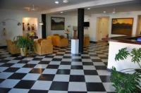 Hotel Paraiso Colonial Image