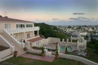 Portofino Guest House Image