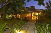 The Zancudo Lodge Image