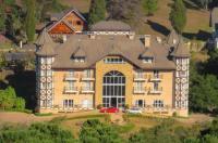 Carballo Hotel & Spa Image