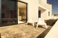 Casa Anclada Image