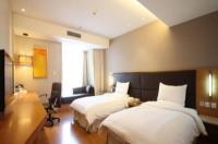 Ji Hotel Lhasa Image